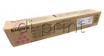 Тонер Ricoh Pro C9200/9210 малиновый (magenta) (828516)