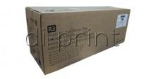 Печка Xerox DC 535/545/555 WCP 35/45/55 (fuser) (109R00751)