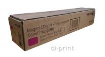 Тонер Xerox Color 800/1000 красный (magenta) (006R01482)