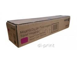 Тонер Xerox Color 800/1000 красный (magenta) (006R01482, 006R01472)