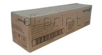 Фотобарабан цветной Xerox DC 240/242/250/252/260 (color drum cartridge) (013R00603)