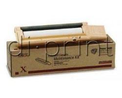 Комплект обслуживания Xerox Phaser 8400/8500 (Maintenance Kit) (108R00603) - повышенной емкости