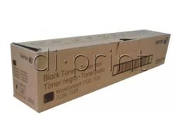 Тонер Xerox WC 7120/7125/7220/7225 черный (black) (006R01461, 006R01453)