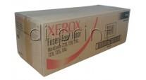 Печка Xerox WC 7228/7235/7245/7328/7335/7345/7346 (008R13028)