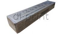 Контейнер отработанного тонера (008R13061) Xerox WC 7525/7535/7545/ 7556/78xx/79xx