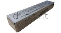 Контейнер отработанного тонера (008R13061) Xerox WC 7525/7535/7545/7556