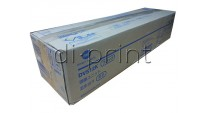 Блок проявителя black KM bizhub C454/C554 (A2XN03D) DV-512K