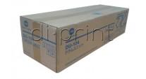 Фотобарабан (drum unit) DU-104 Konica Minolta bizhub Press C6000/C7000 (A2VG0Y0)