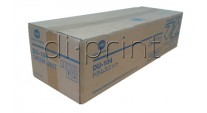 Фотобарабан (drum unit) Konica Minolta bizhub Press C6000/C7000 (A2VG0Y0) DU-104