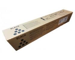 Тонер Ricoh Pro C9100 черный (black) (828314)