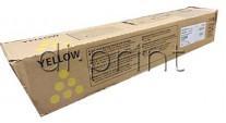 Тонер Ricoh Pro C9200/9210 желтый (yellow) (828515)