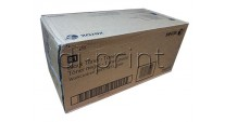 Тонер Xerox WC 5865/5875/5890 черный (006R01552) (2 тубы в коробке)