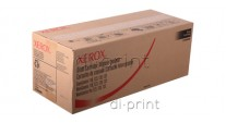 Фотобарабан Xerox WC 118/123/128/133 (drum unit) (013R00589)