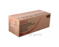 Фотобарабан Xerox WC 118/123/128/133 (drum unit) (013R00589)