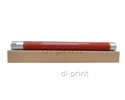 Нагревательный вал печки Xerox DC 700/700i/770 (fuser heater roll)