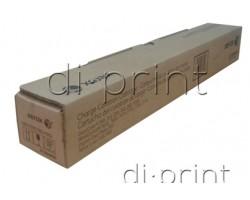 Коротрон заряда Xerox Color 550/560/570, С60/С70 (charge corotron cartrige) (013R00604)