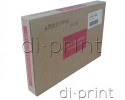 Девелопер Xerox DC 240/242/250/252/260 красный (magenta) (675K17990)