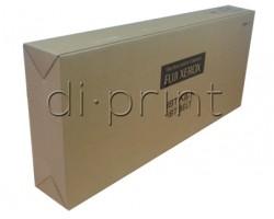Лента переноса Xerox Color 550/560/570, C60/C70 (IBT Belt) (675K72181)