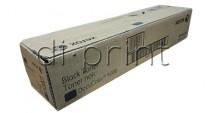 Тонер Xerox DC 5000 черный (black) (006R01251)