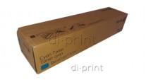 Тонер DC 5000 синий Xerox (cyan) (006R01252)