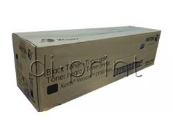 Тонер Xerox Versant 2100/3100 черный (black) (006R01634)