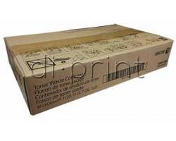 Контейнер отработанного тонера (008R13089) Xerox WC 7120/7125/7220/7225