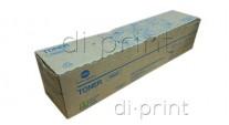 Тонер желтый (yellow) Konica Minolta bizhub Press C1100/C1085 (A5E7250) TN-622Y