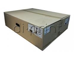 Узел переноса изображения (Transfer Kit) Konica Minolta bizhub C360 (A0EDR71677)