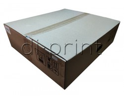 Блок переноса изображения Konica Minolta bizhub C224/C284/C364 (A161R73311)