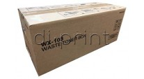 Контейнер отработанного тонера WX103 Konica Minolta bizhub C454/C554 (A4NNWY1, WX-103)