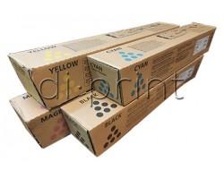 Комплект тонеров Ricoh Pro C9100