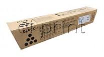 Тонер Ricoh Pro C9200/9210 черный (black) (828514)