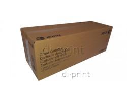 Фотобарабан Xerox WC 4110/4112/4595 (drum unit) (013R00646)