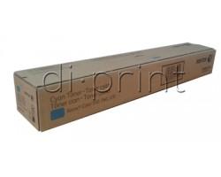Тонер Xerox Color 550/560/570, C60/C70 синий (cyan) (006R01532, 006R01524)