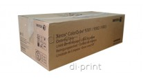 Модуль очистки Xerox ColorQube 9201/9202/9203/9301 (fuser web assembly) (108R00989)