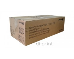 Модуль очистки Xerox ColorQube 9201/9202/9203/9301 (fuser web assembly) (108R00989)