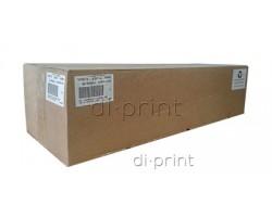 Блок очистки ленты переноса Xerox Color 550/560/570, C60/C70 (ibt cleaner) (042K94151)