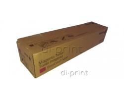 Тонер Xerox DC 5000 красный (magenta) (006R01253)