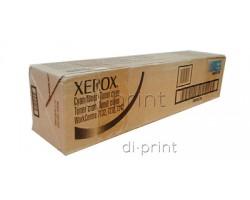 Тонер Xerox WC 7132 синий (cyan) (006R01273, 006R01265)