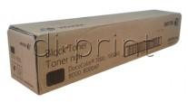 Тонер Xerox DC 7000/8000 черный (black) (006R90346)