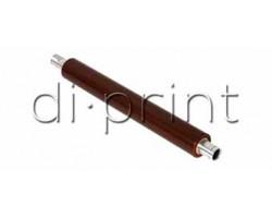 Резиновый вал для печки Konica Minolta bizhub C6000 C7000 (А03U720300)