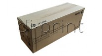 Фотобарабан Xerox D95/110/125 (drum unit) (013R00668)